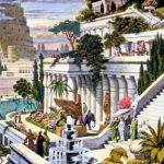 고레스의 바벨론 정복과 성경 예언