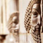 조로아스터교를 숭배한 고레스 대왕이 하나님의 백성을 풀어준 이유
