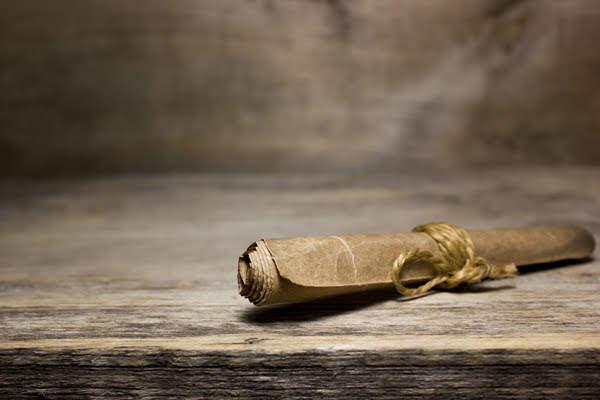 El significado del Edicto de Ciro y la profecía de Dios
