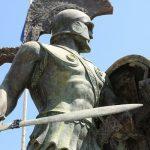 通过居鲁士大帝,可以学到哪些?