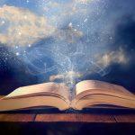 居鲁士大帝和上帝的教会是预言和成就关系的证据